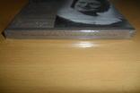Диск CD сд 2 шт Елизавета Чавдар Вокальнi мiнiатюри на Украинском языке №2 запечатанный, фото №4