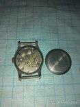 Часы Победа, фото №2