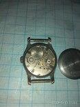 Часы Победа, фото №3