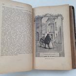 1899 г. Мольера в иллюстрациях, фото №7