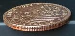 2 марки 1896 р. Саксонія. Альберт, фото №7