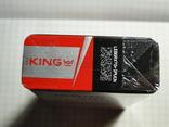 Сигареты KING RED 100s фото 6