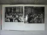 История России за 100 лет в фотографии New York 1994, фото №8