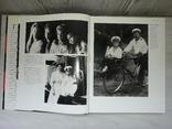 История России за 100 лет в фотографии New York 1994, фото №2