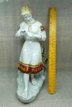 Статуэтка ссср, фото №2