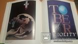 """Тир. 7500 Плакат политический Альбом изд.""""Плакат"""" более 300 работ(большой формат), фото №11"""