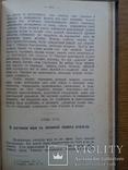 Апостолы 1900 Ренан Э., фото №8