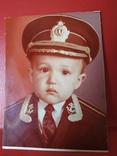 Юнный моряк, фото №2