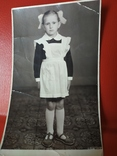 Пионерка, фото №2