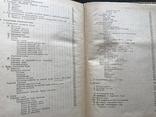 1965 Современная кухня Рецепты Напитки. Каталог Справочник, фото №11