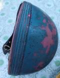 """Шлем """" моргуновка"""", фото №7"""