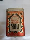 Чай Краснодарский #2, фото №2