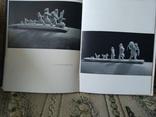 Русская резная кость, Митлянская Т. Б., 1961, фото №8