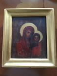 Ікона Божої матері, фото №2