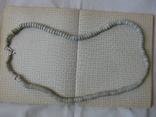 Спираль накала-керамика для старых приборов, фото №3