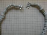 Спираль накала-керамика для старых приборов, фото №4