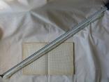 Спираль накала-керамика для старых приборов, фото №5