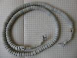 Спираль накала-керамика для старых приборов, фото №7
