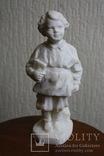 Ленин в детстве, фото №2