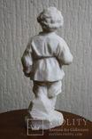 Ленин в детстве, фото №5