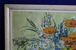 Натюрморт с подписью, фото №5