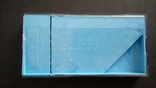 Универсальный набор сверл 1991 год Vilniaus graztu gamykla, фото №10