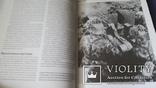 Большой  иллюстрированный альбом Дивизия СС Райх, фото №6