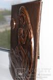 Настіна чеканка - вага 1,5 кг., фото №5