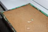 Настіна чеканка - вага 1,5 кг., фото №7