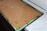 Настіна чеканка - вага 1,5 кг., фото №8