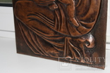 Настіна чеканка - вага 1,5 кг., фото №10