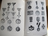 Каталог 1978 года.Ордена,медали, фото №8