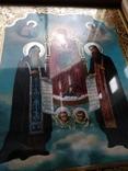 Печерская Божья матерь, фото №3