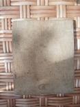 Икона Хлебный Спас 1861год   (84), фото №9