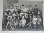 Сталинские дети, фото №2