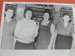 Торговля СССР, фото №2