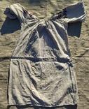 Сорочка # 28, фото №3