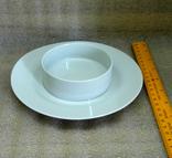 Тарелка германия, фото №2