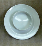 Тарелка германия, фото №3