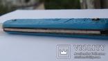 Складной нож садовый Давыдково, фото №12