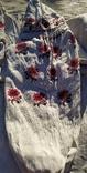 Сорочка #29, фото №6
