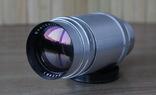 Юпитер-11 4/135 для кинокамер, фото №2