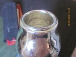 Колба для термоса. 0,5 л., фото №3