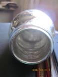 Колба для термоса. 0,5 л., фото №4
