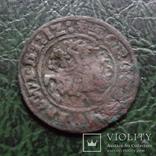 Полугрош 1512  серебро    ($6.1.35)~, фото №2