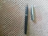 Ручка чернильная, фото №2