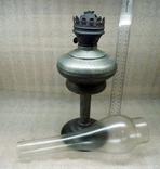 Старая лампа ссср, фото №5