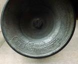 Старая лампа ссср, фото №9