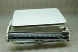Старые весы ссср, фото №7