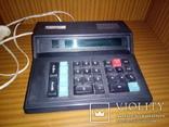 Калькуляторы мк-59 и elka-50m, фото №2